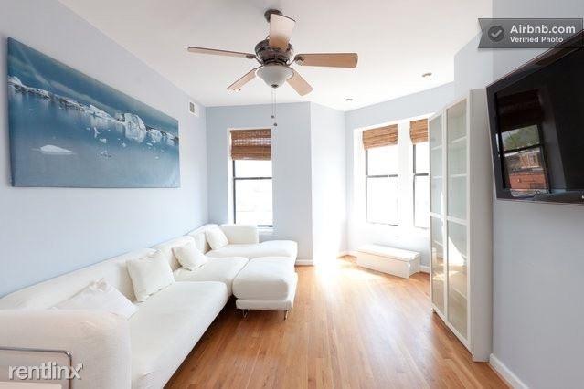 1 Bedroom, Lanier Heights Rental in Washington, DC for $1,695 - Photo 2
