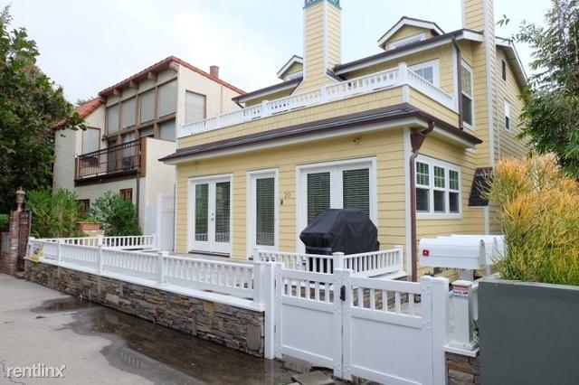 3 Bedrooms, Marina Peninsula Rental in Los Angeles, CA for $7,500 - Photo 2