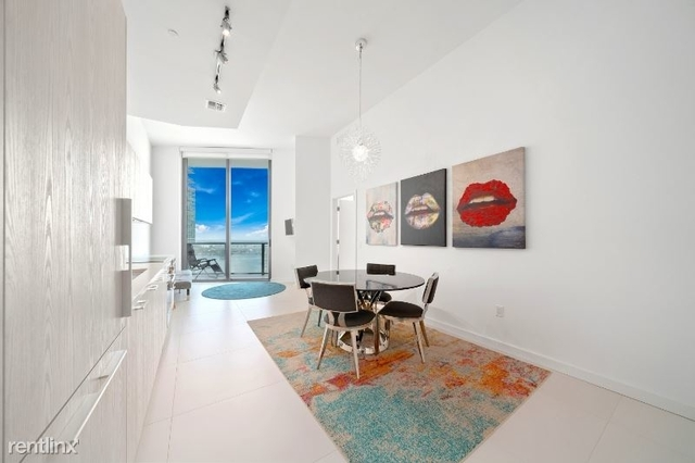 1 Bedroom, Haines Bayfront Rental in Miami, FL for $2,500 - Photo 1
