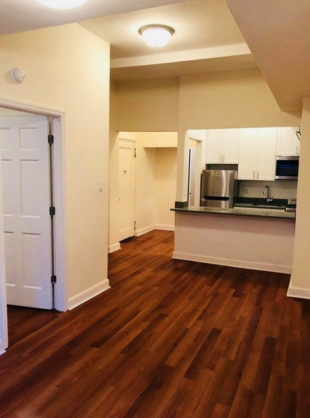 1 Bedroom, Forest Hills Rental in NYC for $1,766 - Photo 1