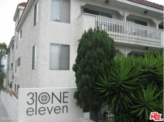2 Bedrooms, Ocean Park Rental in Los Angeles, CA for $3,995 - Photo 1