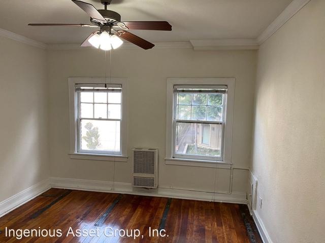 1 Bedroom, Westlake South Rental in Los Angeles, CA for $1,668 - Photo 1