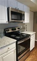 1 Bedroom, Midtown Rental in Houston for $1,475 - Photo 2