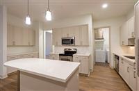 1 Bedroom, Prestonwood 19-20-21 Rental in Dallas for $1,005 - Photo 1