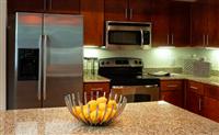 2 Bedrooms, McKamy Park Rental in Dallas for $1,465 - Photo 1