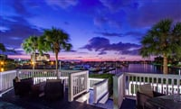 2 Bedrooms, South Shore Harbour and Marina Rental in Houston for $1,250 - Photo 1