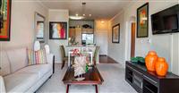 1 Bedroom, Meyer Park Rental in Houston for $1,175 - Photo 1