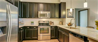 2 Bedrooms, Alden Bridge Rental in Houston for $1,250 - Photo 1