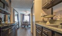2 Bedrooms, Alden Bridge Rental in Houston for $1,225 - Photo 1