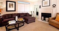 1 Bedroom, Kings Crossing Rental in Houston for $1,075 - Photo 1