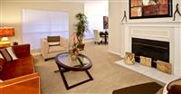 1 Bedroom, Kings Crossing Rental in Houston for $1,075 - Photo 2