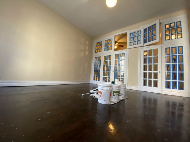 3 Bedrooms, Greenwich Village Rental in NYC for $4,000 - Photo 2