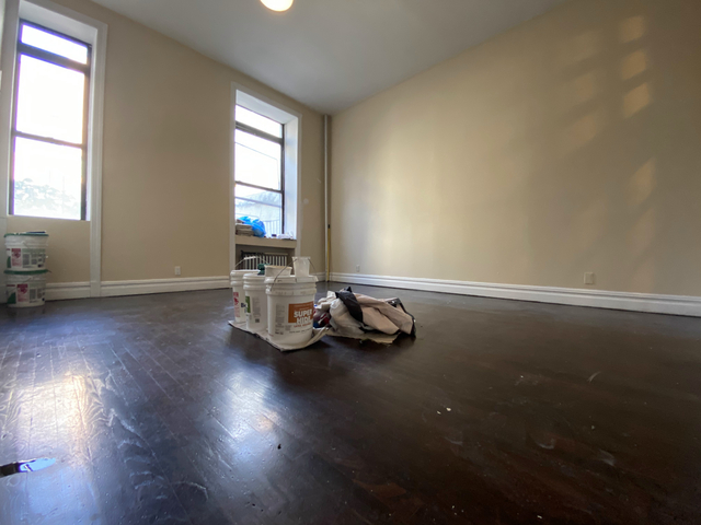 3 Bedrooms, Greenwich Village Rental in NYC for $4,000 - Photo 1