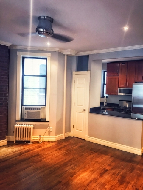 3 Bedrooms, NoLita Rental in NYC for $3,700 - Photo 2
