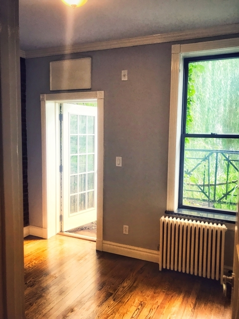 3 Bedrooms, NoLita Rental in NYC for $3,700 - Photo 1