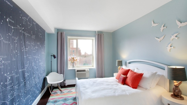 1 Bedroom, Stuyvesant Town - Peter Cooper Village Rental in NYC for $3,315 - Photo 2