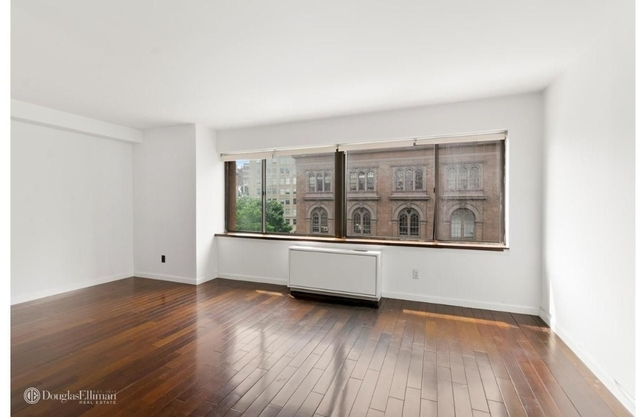 Studio, East Village Rental in NYC for $2,950 - Photo 1