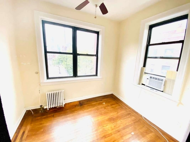 2 Bedrooms, Greenwich Village Rental in NYC for $2,900 - Photo 1
