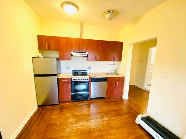 2 Bedrooms, Greenwich Village Rental in NYC for $2,900 - Photo 2