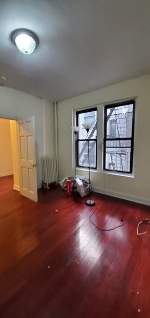 1 Bedroom, Fort George Rental in NYC for $1,513 - Photo 1