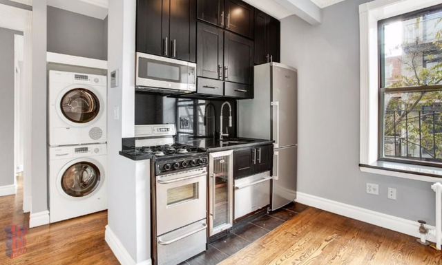 1 Bedroom, East Village Rental in NYC for $2,645 - Photo 1