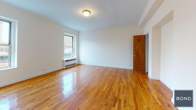 1 Bedroom, Manhattan Valley Rental in NYC for $2,492 - Photo 1