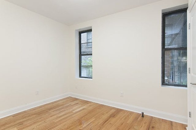 4 Bedrooms, Manhattan Valley Rental in NYC for $3,825 - Photo 2