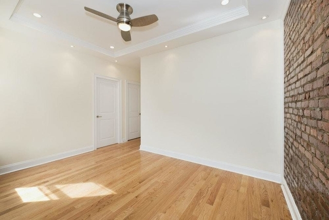 4 Bedrooms, Manhattan Valley Rental in NYC for $3,825 - Photo 1