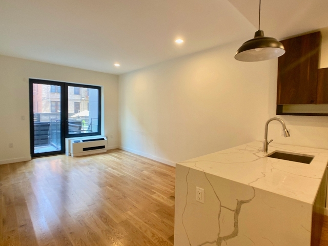 3 Bedrooms, Flatbush Rental in NYC for $3,426 - Photo 1