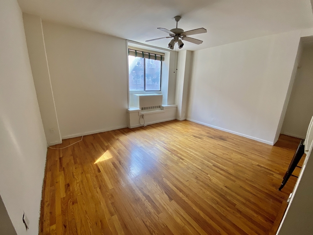 1 Bedroom, Rose Hill Rental in NYC for $2,457 - Photo 1