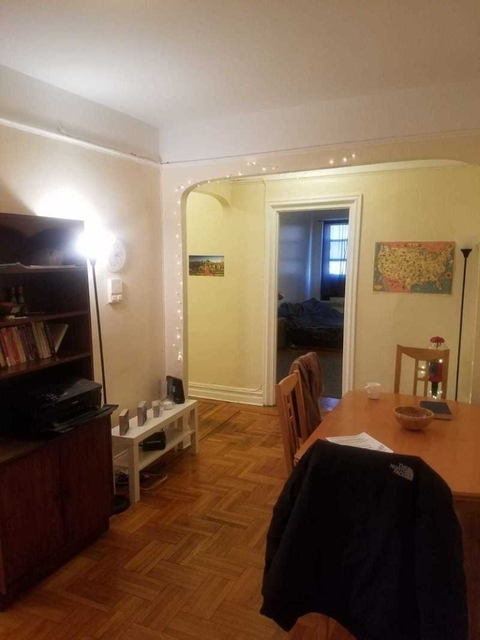 3 Bedrooms, Flatbush Rental in NYC for $2,825 - Photo 2