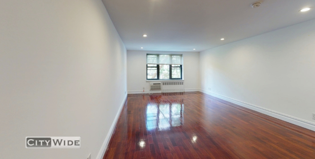 Studio, Yorkville Rental in NYC for $2,170 - Photo 1
