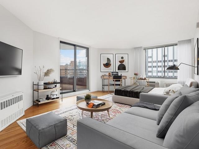 Studio, Kips Bay Rental in NYC for $2,321 - Photo 1