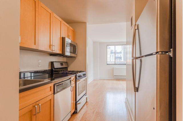 3 Bedrooms, Upper West Side Rental in NYC for $3,550 - Photo 1