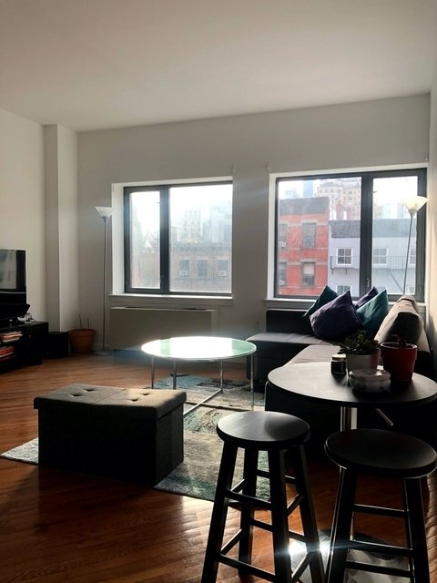1 Bedroom, Chelsea Rental in NYC for $3,499 - Photo 1