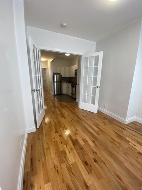 2 Bedrooms, Bushwick Rental in NYC for $2,106 - Photo 2