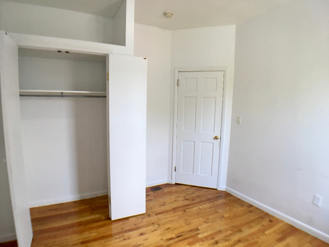 3 Bedrooms, Hamilton Heights Rental in NYC for $2,295 - Photo 2
