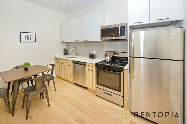 3 Bedrooms, Bedford-Stuyvesant Rental in NYC for $3,063 - Photo 2