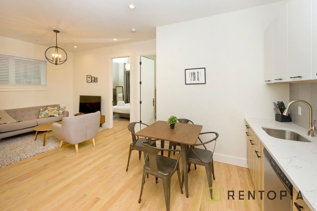 3 Bedrooms, Bedford-Stuyvesant Rental in NYC for $3,063 - Photo 1