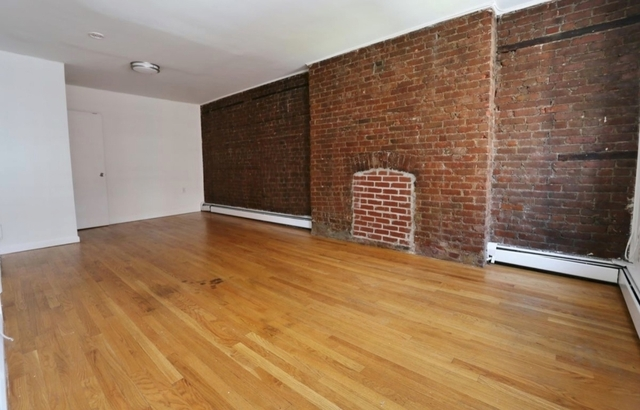 Studio, Murray Hill Rental in NYC for $1,845 - Photo 2