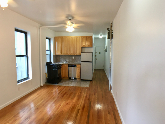 2 Bedrooms, Hamilton Heights Rental in NYC for $1,895 - Photo 2