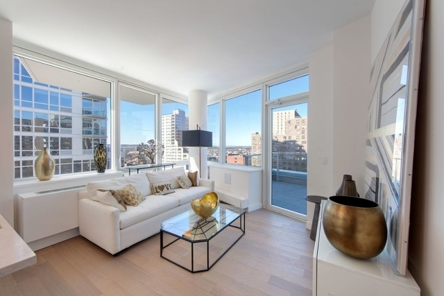 2 Bedrooms, Coney Island Rental in NYC for $3,525 - Photo 1