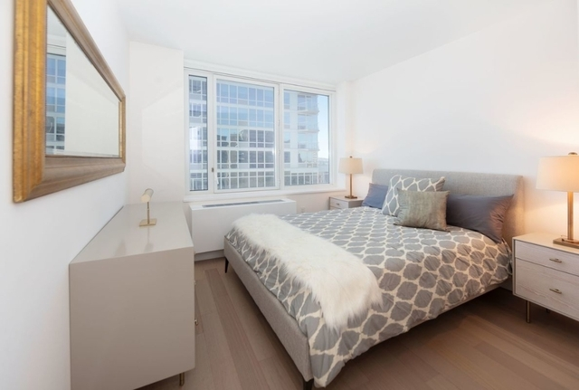 2 Bedrooms, Coney Island Rental in NYC for $3,525 - Photo 2