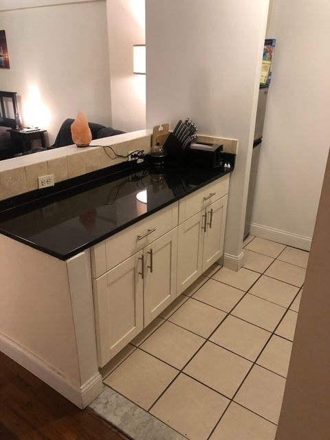 Studio, Murray Hill Rental in NYC for $2,180 - Photo 2