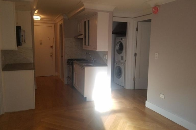 2 Bedrooms, Manhattan Valley Rental in NYC for $4,276 - Photo 1
