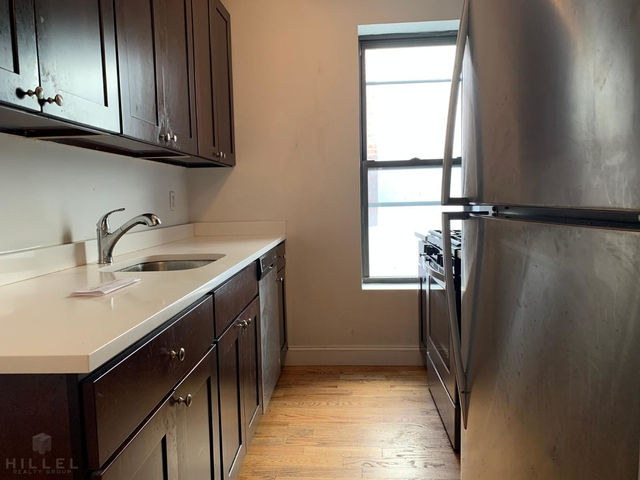 3 Bedrooms, Steinway Rental in NYC for $3,208 - Photo 2