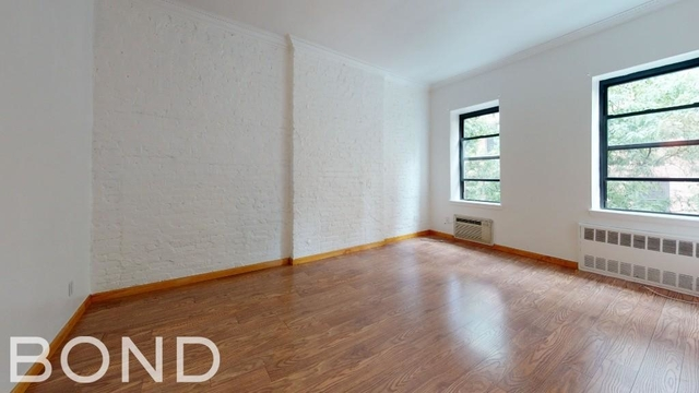 1 Bedroom, Rose Hill Rental in NYC for $2,000 - Photo 1