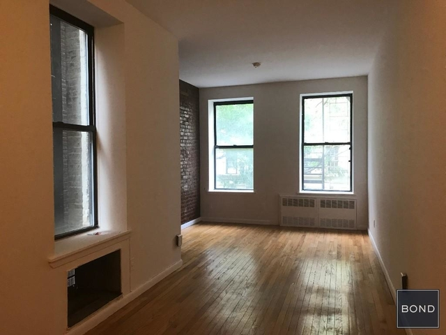 Studio, Chelsea Rental in NYC for $1,995 - Photo 2