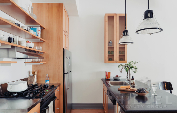 1 Bedroom, Cobble Hill Rental in NYC for $3,458 - Photo 1