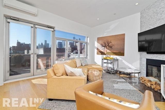 2 Bedrooms, NoLita Rental in NYC for $16,995 - Photo 2